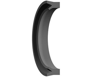 Yx-Ring GY1/SGY1